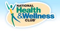 National Health and Wellness Club