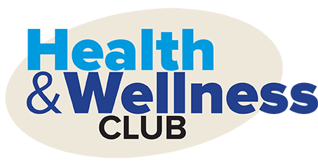 National Health and Wellness Club